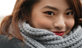Hoe pakt u stijgend ziekteverzuim in de winter aan?
