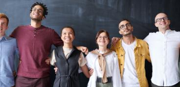 Verhoog de werknemersmotivatie voor gezonde en productieve medewerkers