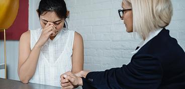 Wat te doen tegen burn-out: herstel en re-integratie