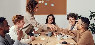Hoe creëert u een duurzaam HR-beleid?