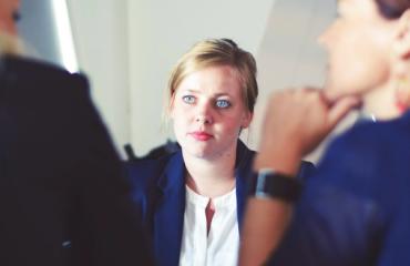 Aan welke verplichtingen moet uw HR-afdeling voldoen bij risicovolle beroepen?