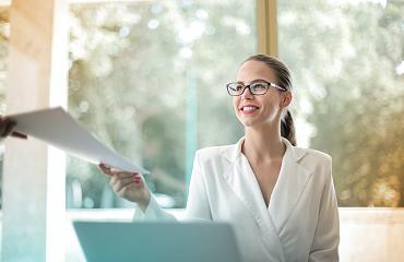 Hoe motiveer ik mijn personeel? Met het leren kennen van uw werknemers